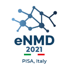 eNMD - Firstclass