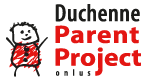 parentproject.it