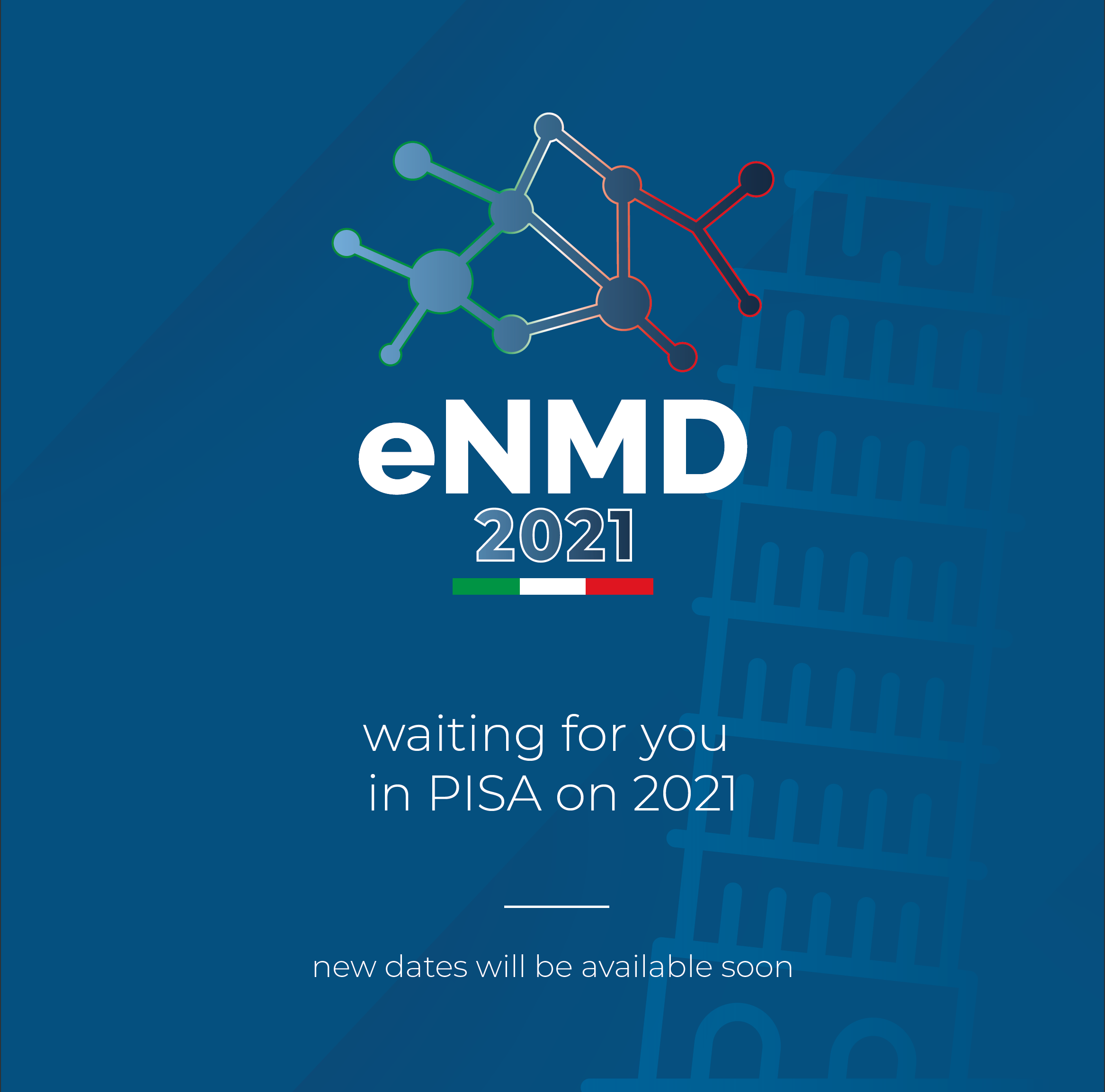 eNMD 2021