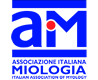 logo aim small